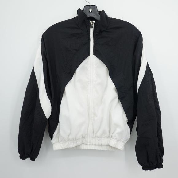 97ef6168892 Nike Jackets & Coats | Windbreaker Jacket Nylon Vintage 90s | Poshmark